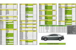Car Covers Size Chart 65002 Superior Universal Fit Non Woven Polypropylene Car