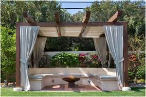 10 spectacular outdoor cabana ideas for your home cabanas outdoor living spaces gallery western outdoor