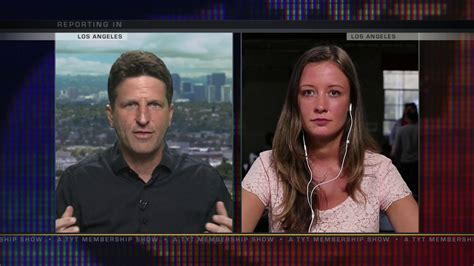 alexandria ocasio cortez youtube interview reporting in emma vigeland on whether cynthia nixon and