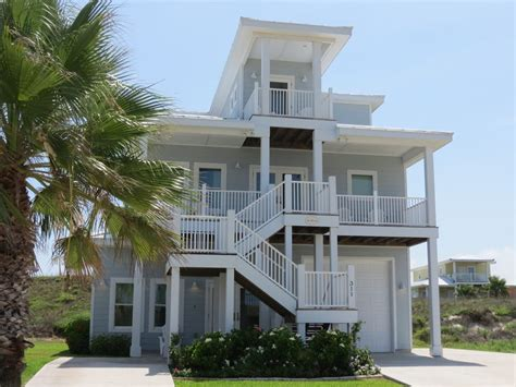10 bedroom beach vacation rentals why rent the rest when you can have the best vrbo