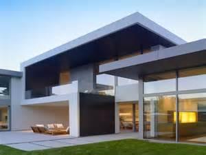 modern home house plans modern house plans architecture home modern house design house plans architects