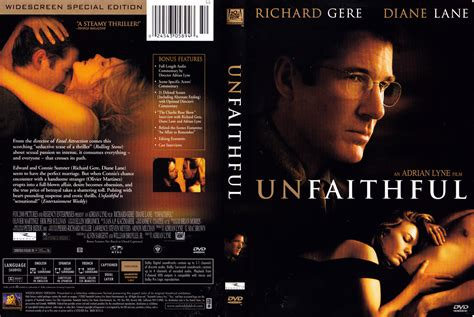 film unfaithful free download unfaithful watch online movie syldoctme mp3