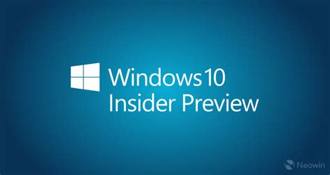 blue on blue an insider s story of cops catching bad cops books windows 10 insider preview build 10074 leaks