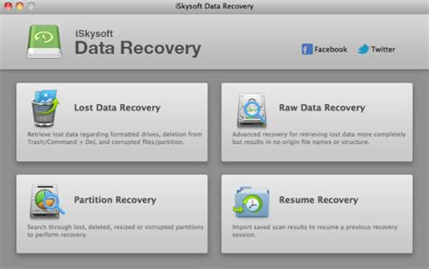 format video recovery mac external hard drive recovery
