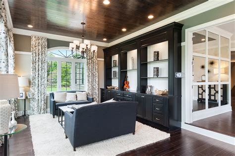 toll brothers model home interior design with nice kitchen new luxury homes for sale in holmdel nj reserve at holmdel