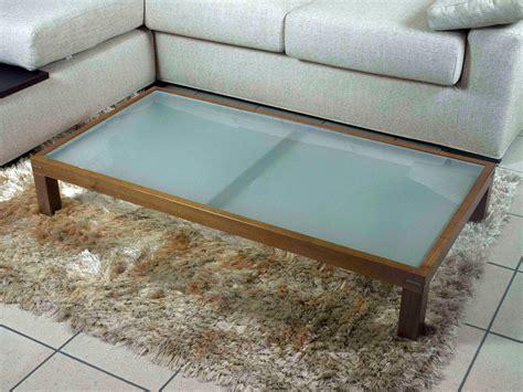 tavolini da divano tavolino porta pc da divano