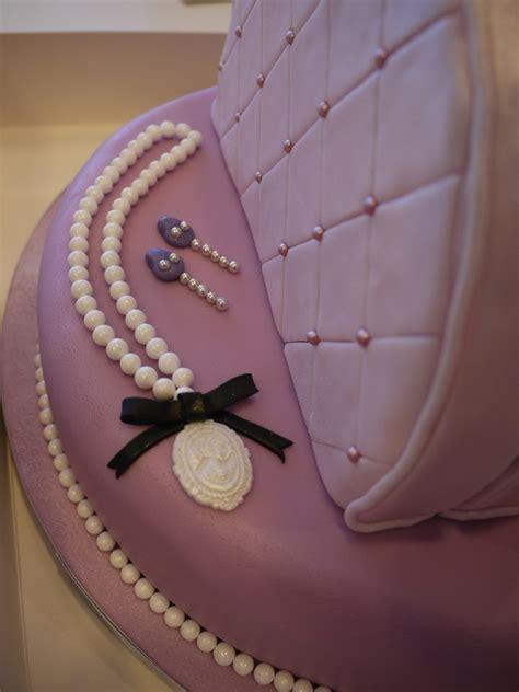 vanity cake cakecentral