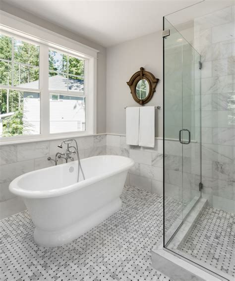 how to start a bathroom remodel 5 places to start when you want to remodel your bathroom mission tile west