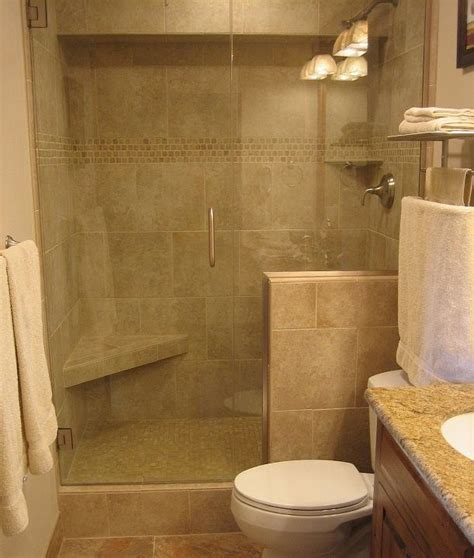 Bathroom Remodel Tub To Shower by Best 25 Tub To Shower Conversion Ideas On