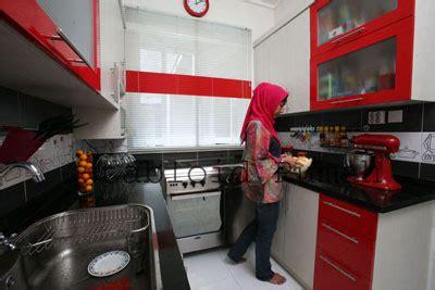 Penyedot Asap Untuk Restoran pemasangan exhaust fan di dapur desainrumahid