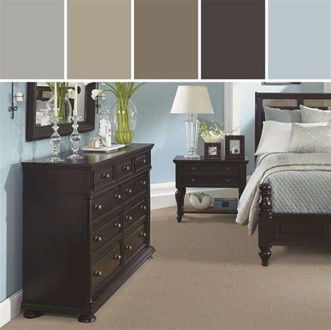 best 25 brown carpet ideas on brown
