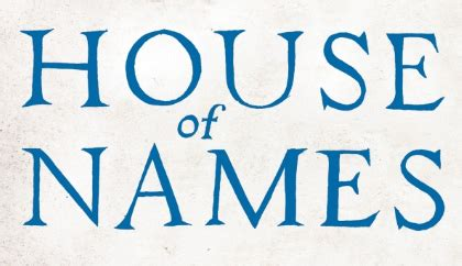 house of names com house of names com house plan 2017
