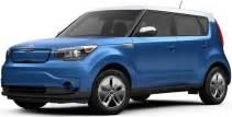 Keystone Kia Allentown Pa Kia Dealer Allentown Pa New Used Cars For Sale Near