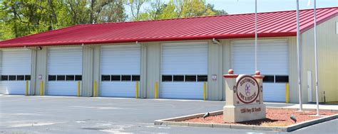 Overhead Door Nc by Commercial Garage Doors Eastern Nc Garage Door Sales And