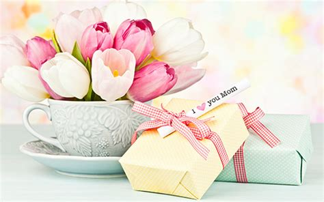 Mom Gifts | 20 unique and beautiful gift ideas for mom inspire leads