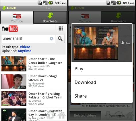 aplikasi android untuk download video di youtube aplikasi android yang bisa download video di youtube