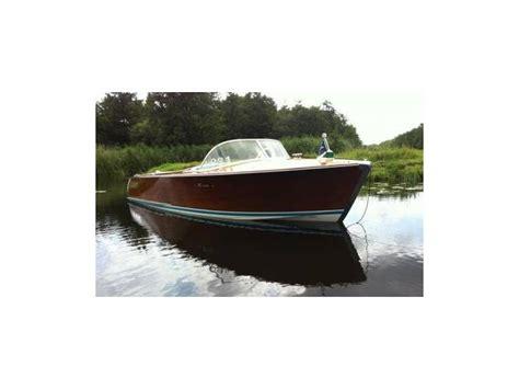 riva yacht kopen riva super florida boten te koop boats