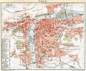 freer map free maps of europe
