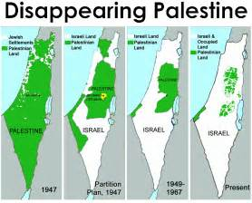palestine map criticized for wiping palestine the map your