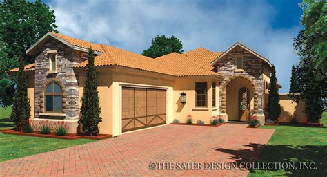 italian style house plans italian style house plans mediterranean refinement