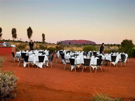 desert gardens hotel uluru 2018 world s best hotels