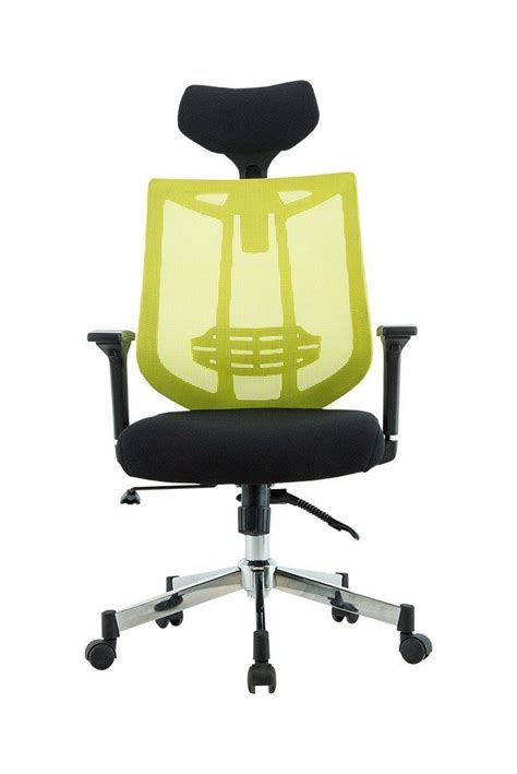 best desk chair on amazon 17 best images about viva office chairs on amazon on
