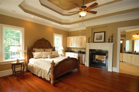 double master bedroom 30 glorious bedrooms with a ceiling fan