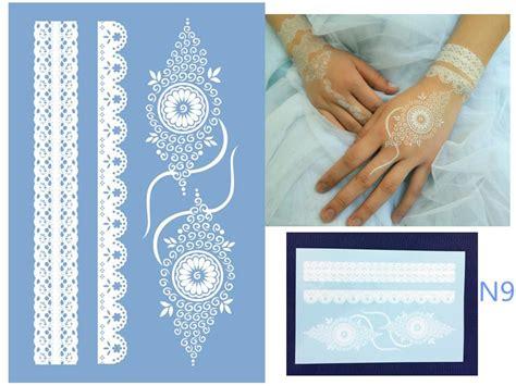 White Henna Paket Hobby gro 223 handel white wei 223 henna gro 223 handel gehen sie mit dhl oder aramex ems temporary