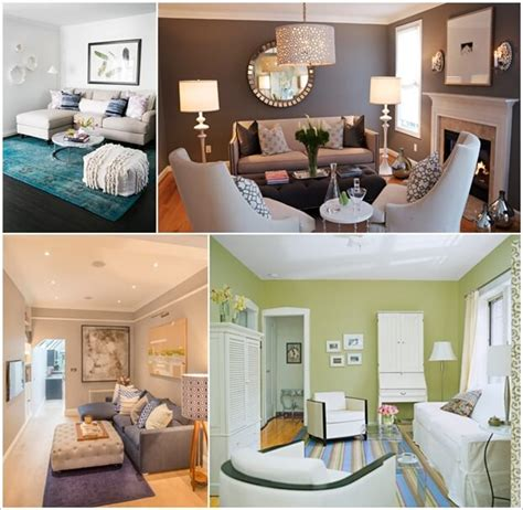 living rooms ideas for small space 25 beautiful small living room designs