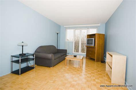 craigslist appartement montreal b 226 timent de fa 231 ade location appartement meuble court
