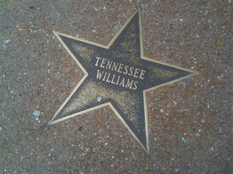 Style Walk Of Fame by 12 Best Walk Of Fame Stl Style Images On