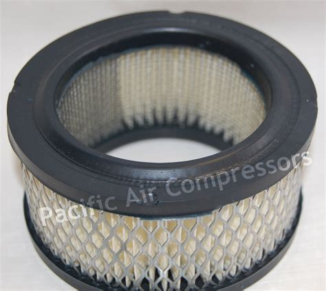 air filter intake element 32170979 p05050a ir416 4zj93 14 fe001 compressor part factory air