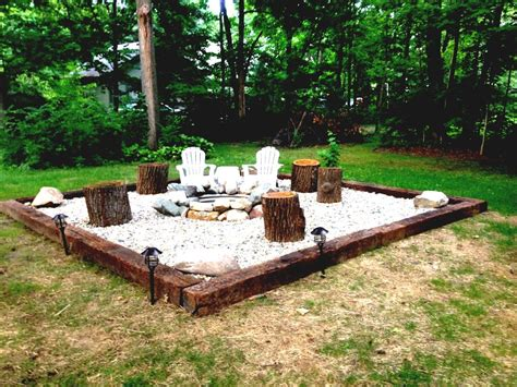 backyard pits for sale diy pit ideas can i put a on my patio how to build