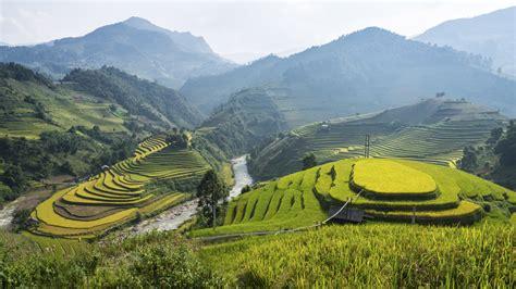 viçt nam i trekking through sapa vietnam suma explore asia