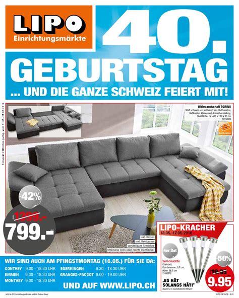 1 50 m breit schlafsofa 1 50 m breit 19 deutsche dekor 2018