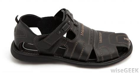 best walking sandals for how do i choose the best s walking sandal