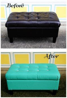 how to reupholster an ottoman with storage linon yolanda gray tufted flip top ottoman with shoe