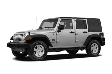 how it works cars 2007 jeep wrangler parental controls search nickel nik classifieds for thousands of cars pets and more at great prices