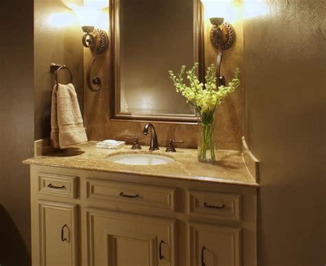 traditional bathroom decorating ideas traditional bathroom decorating ideas stylish half bath