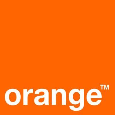 logo orange money orange and bnp paribas open new retail mobile banking