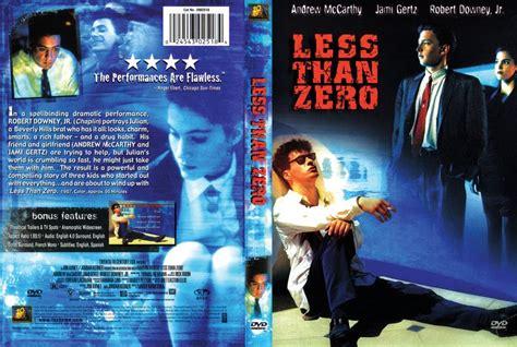 zero film quotes less than zero movie www imgkid com the image kid has it