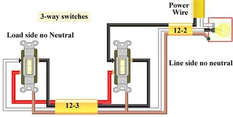 cooper 3 way switch wiring diagram 34 wiring diagram