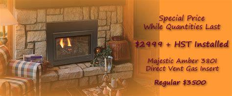 The Fireplace Shop Ottawa by Harding The Fireplace Ltd Ottawa Fireplace Bbq Store