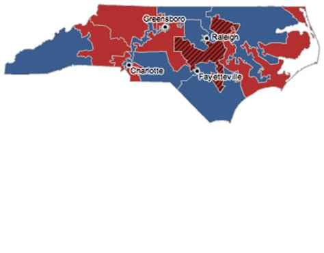 carolina election results 2010 the new york times