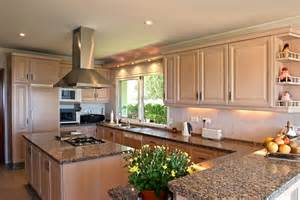 L Shaped Kitchen Islands With Seating come home to a clean house let me do that