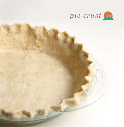 Handmade Pie Crust - 17 best images about grocery staples on