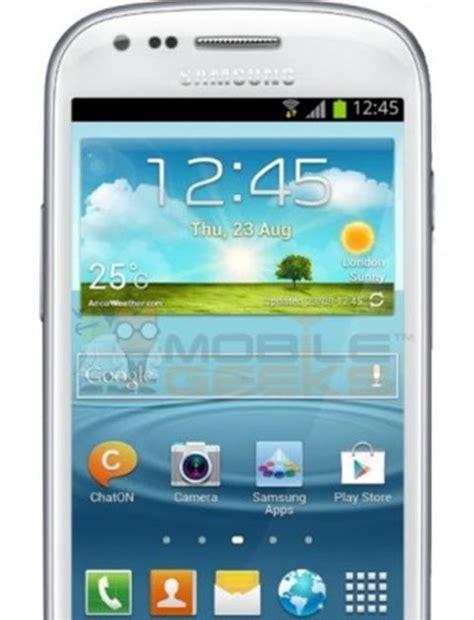 Hp Huawei Surabaya distributor resmi elektronik di indonesia samsung hp