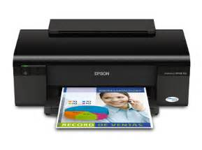 epson t30 resetter software download reset epson t30 reset epson