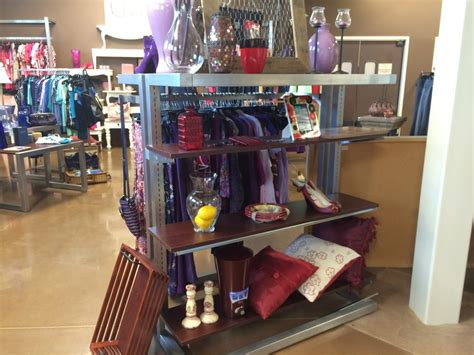 home decor stores in charlotte nc home decor consignment charlotte nc billingsblessingbags org