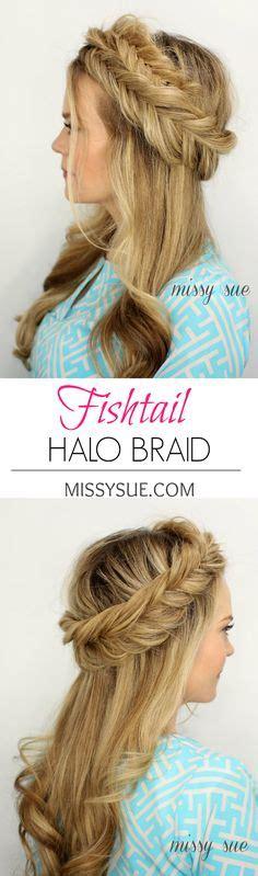 lace fishtail into a fishtail bun mimiamassari hair lace fishtail into a fishtail bun mimiamassari hair